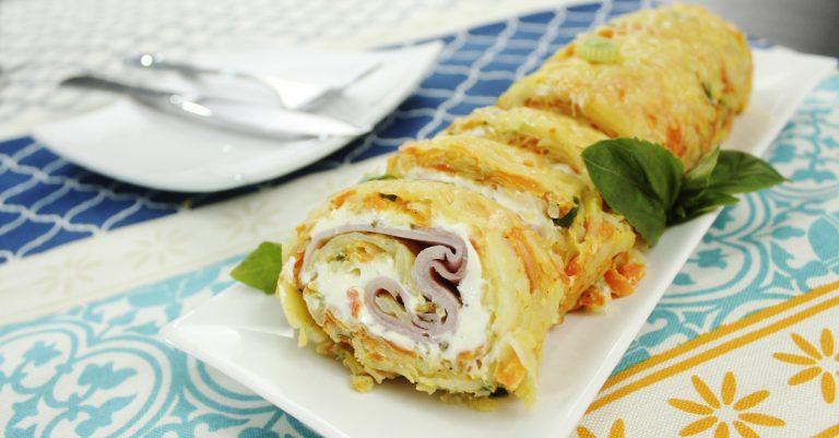 rollo-de-patatas-al-horno