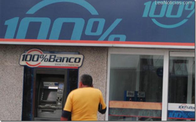 100%banco
