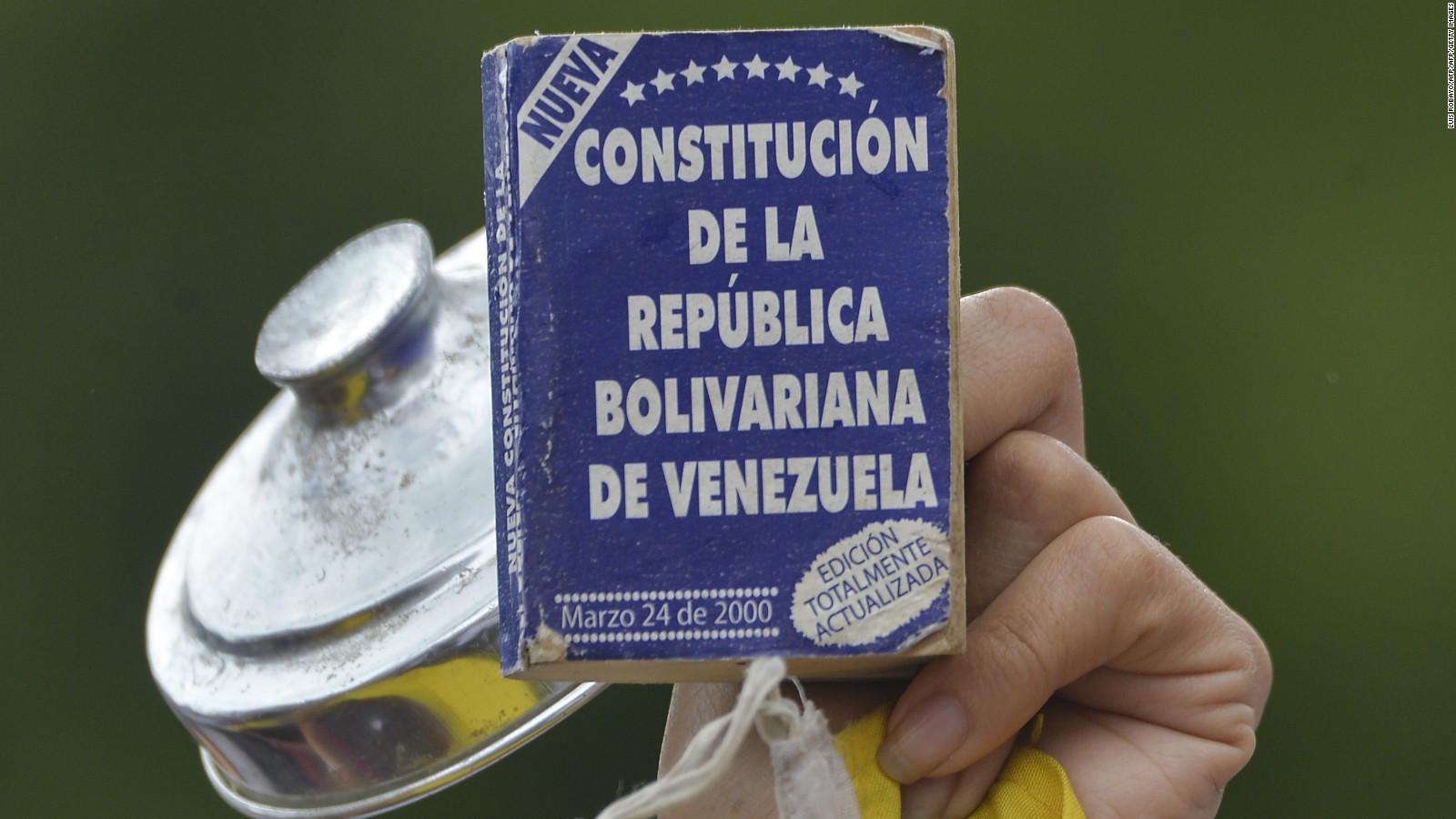 dia-del-poder-popular-constituyente