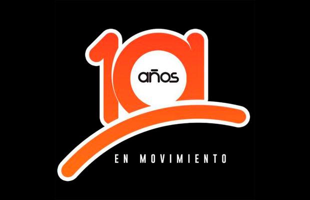 alba-tv