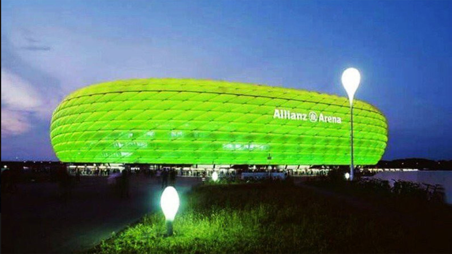 estadio-allianz-arena-munich-alemania