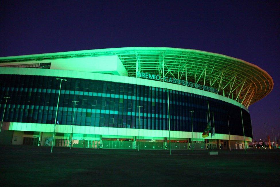 estadio-arena-do-gremio-porto-alegre-brasil