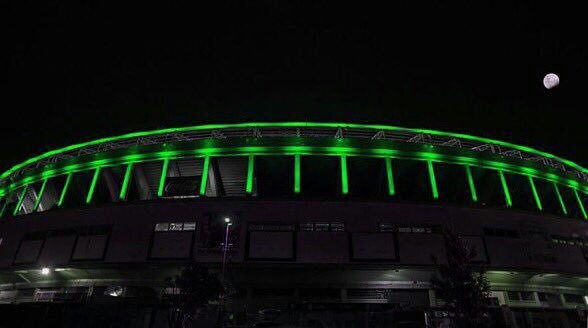 estadio-presidente-peron-avellaneda-argentina