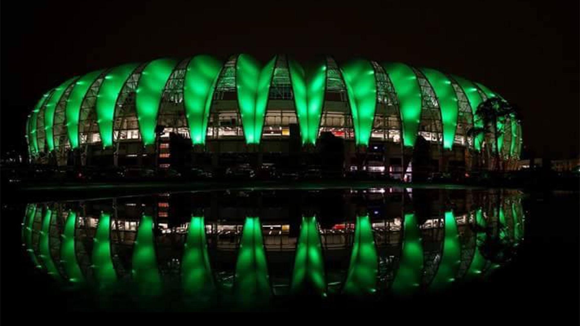estadio-beira-rio-porto-alegre-brasil