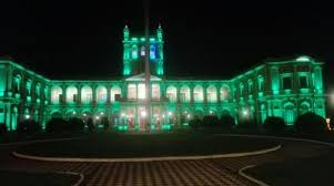palacio-de-gobierno-de-paraguay-asuncion-paraguay