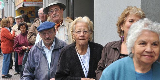 pensionados-podran-hacer-operaciones-bancarias-electronicas