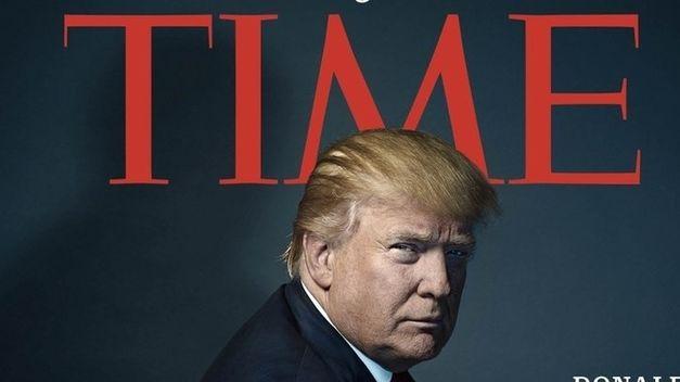 presidente-de-los-estados-divididos-de-america