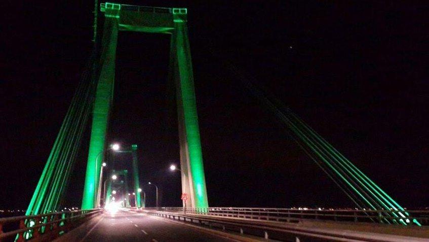 puente-sobre-el-lago-de-maracaibo-maracaibo-venezuela