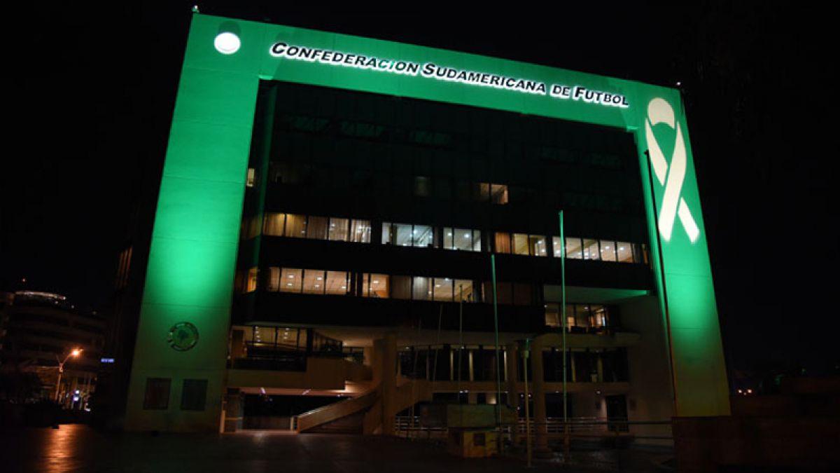 sede-de-la-conmebol-luque-paraguay