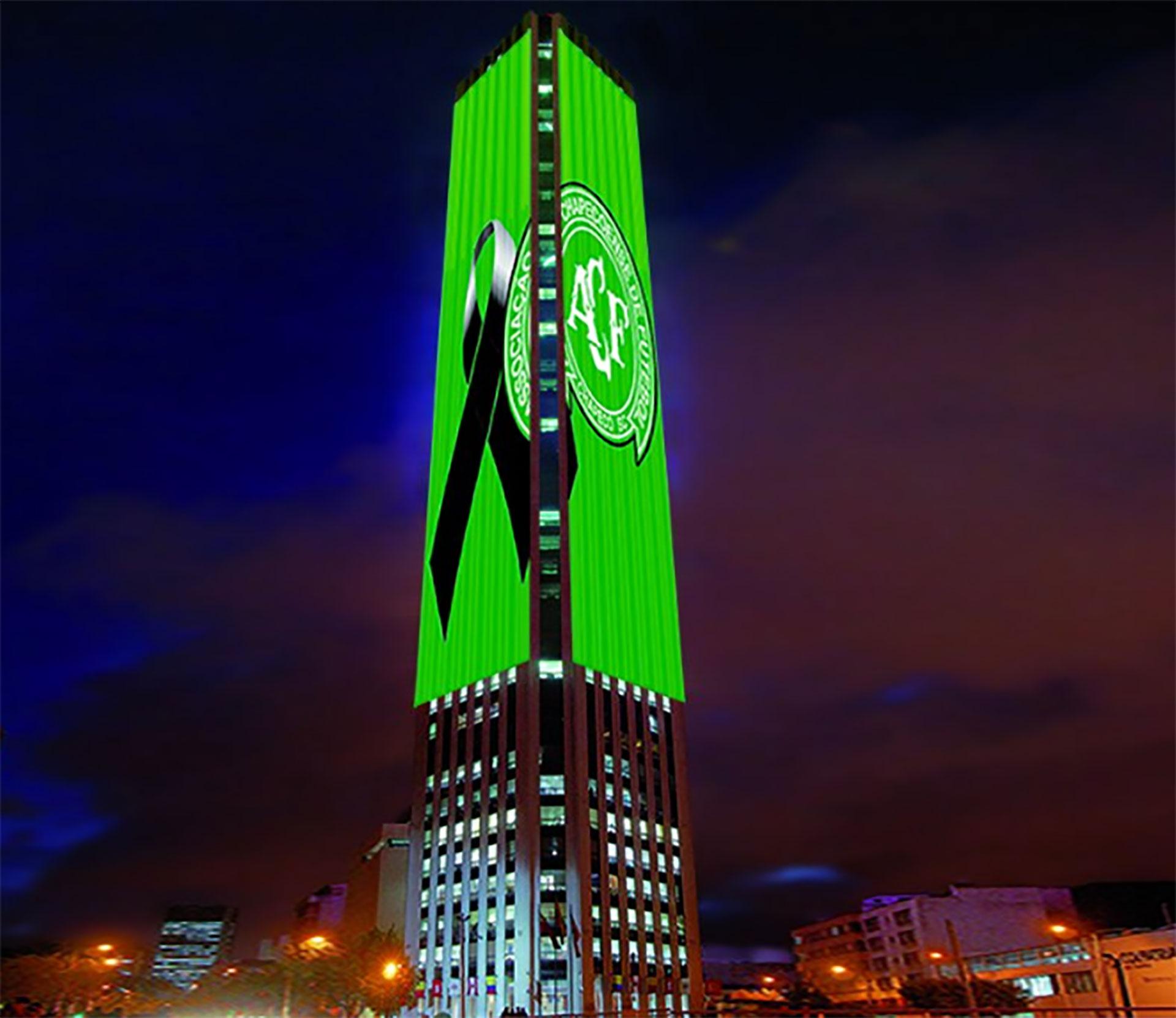 torre-colpatria-bogota-colombia