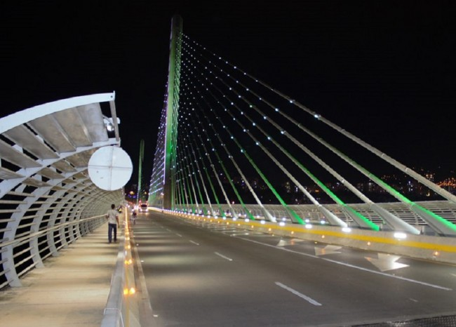 viaducto-provincial-bucaramanga-colombia