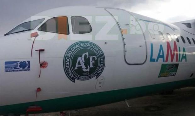 aerolinea-lamia