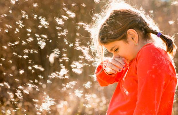 alergias-ninos