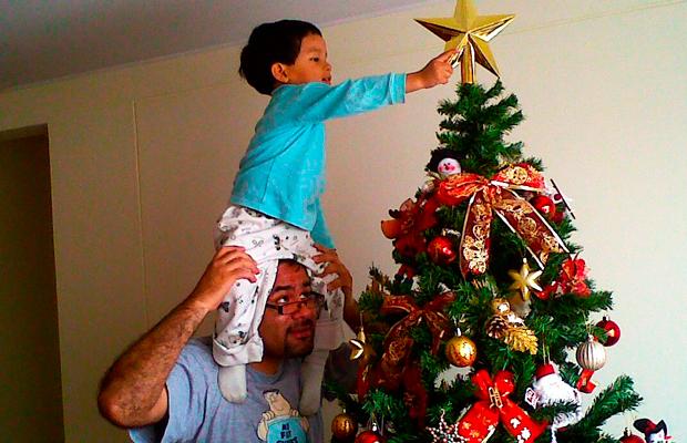 armando-arbol-de-navidad