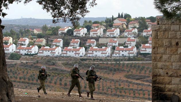 asentamientos-israel-palestina
