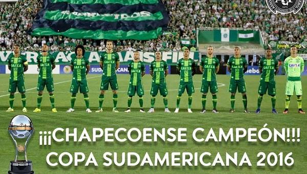 chapecoense-campeon