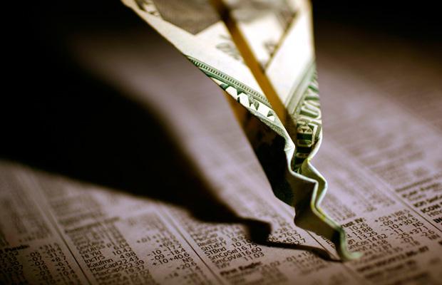 dolar-ficticio-guerra-economica