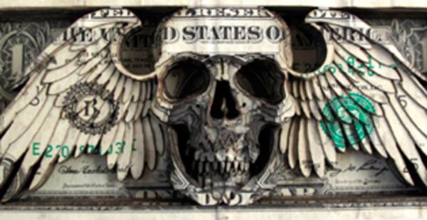 dolar-today-paralelo