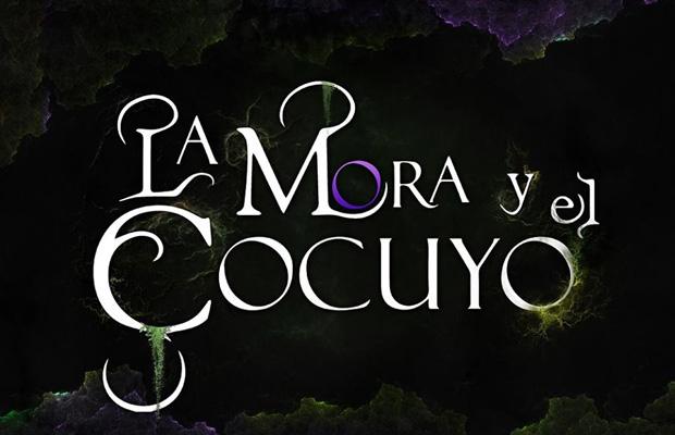 la-mora-y-el-cocuyo