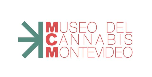 museo-cannabis-montevideo