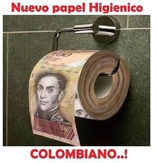 papel-higienico-billete-de-100