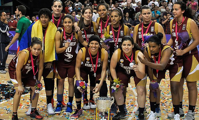 seleccion-femenina-de-basquet