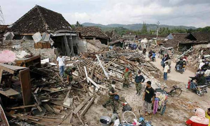 temblor-en-Indonesia