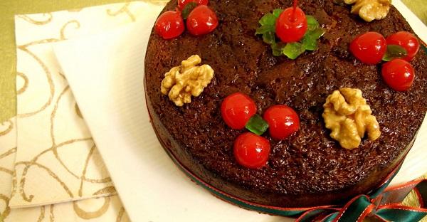 torta-negra