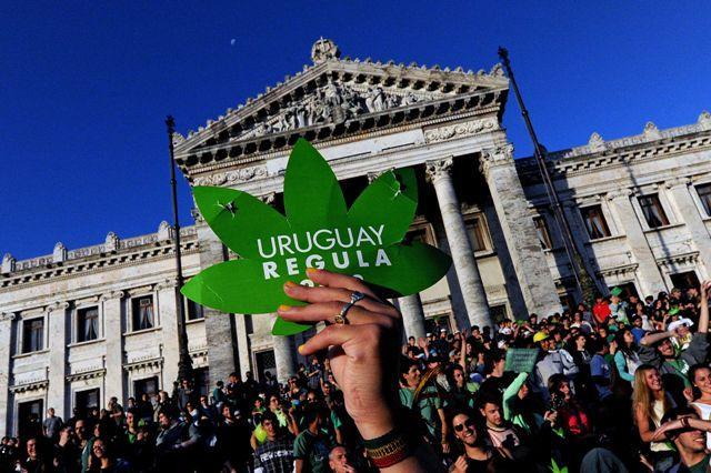 uruguay-regula-marihua