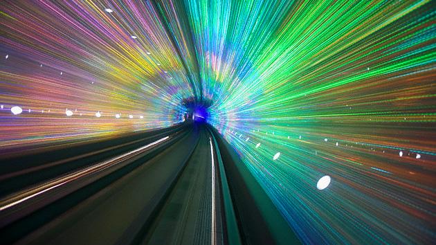 velocidad-de-la-luz