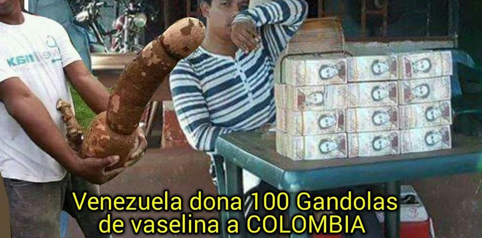 venezolanos-yuca-a-colombianos