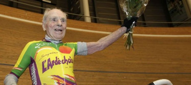 105-anos
