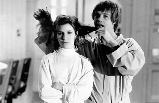 carrie-fisher-03