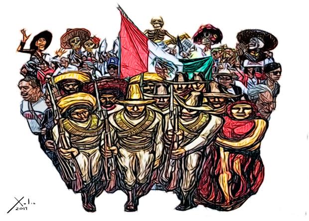 México-lucha-01