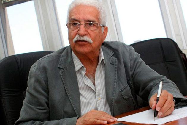 Ricardo-Sanguino