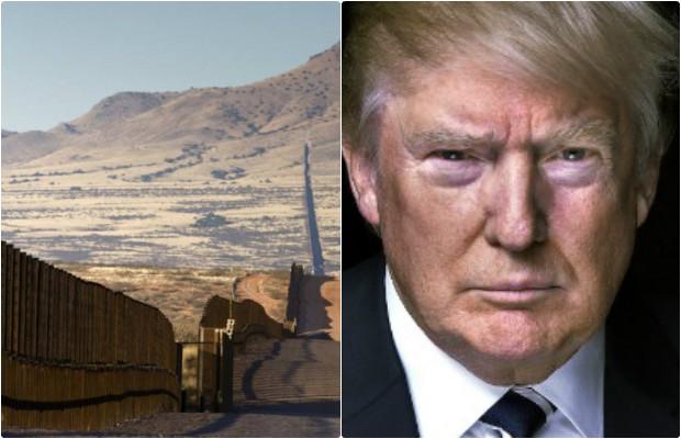 Trump-muros-fronteras