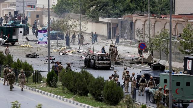 atentado-en-afganistan