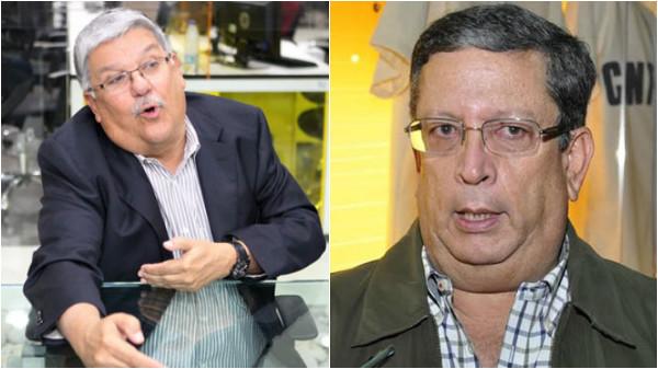 Óscar Prieto Párraga