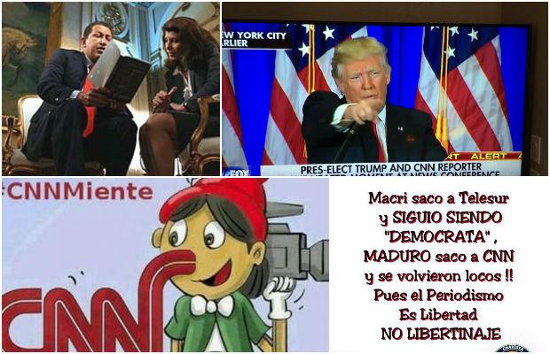 CNN-Venezuela-Trump
