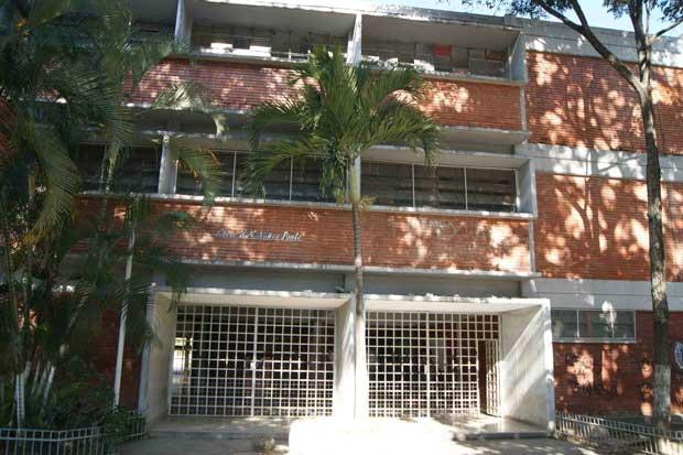 Liceo-José-Manuel-Núñez-Ponte-portada
