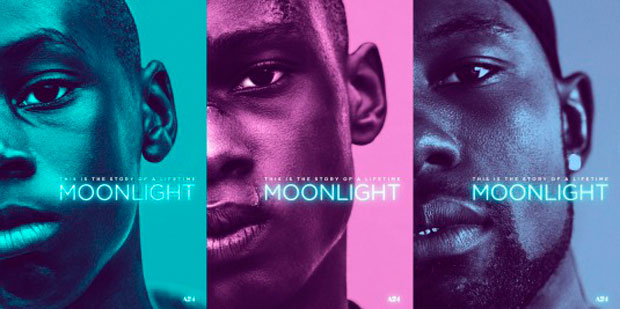 Moonlight-Oscar