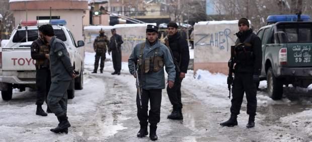 Tribunal-Supremo-de-Afganistan