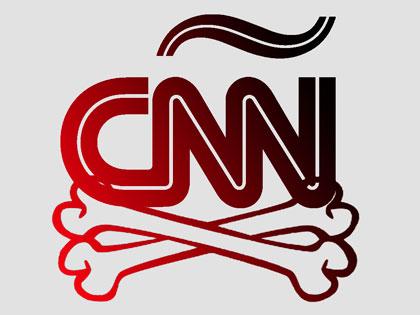 ataque-cibernetico-CNN