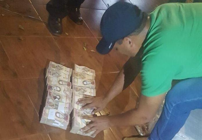 billetes_de_100_en_paraguay