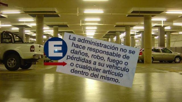 responsables-estacionamientos-servicios