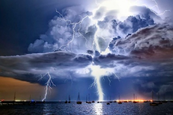 Día-Meteorológico-Mundial