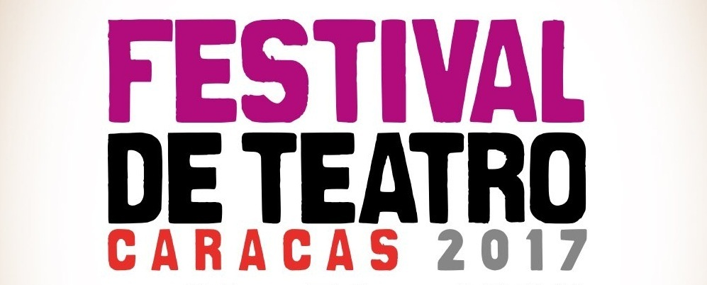 Festival-de-Teatro-de-Caracas