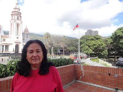 Judith López Guevara1
