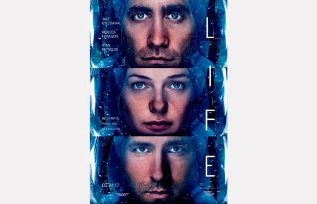 Life-película