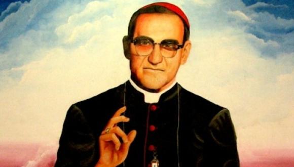 Monseñor-Oscar-Arnulfo-Romero